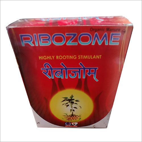 Ribozome Bio Fertilizers