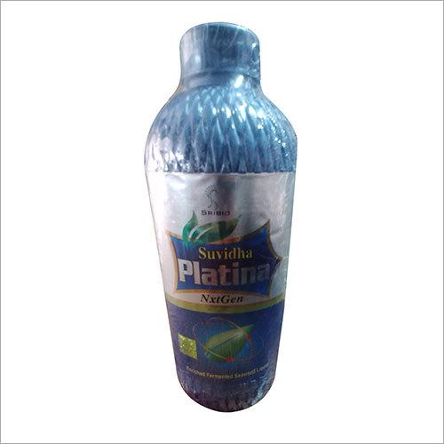 Suvidha Platina Bio Fertilizers