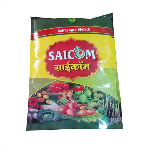 Saicom Bio Fertilizer