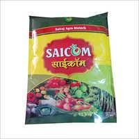 Saicom Bio Fertilizer