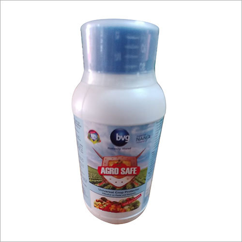 Agro Safe Fertilizer