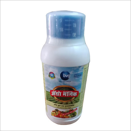 Agro Magic Bio Fertilizer