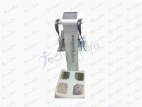 Body composition Analizer