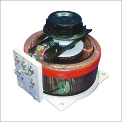Stead Auto Variable Transformer