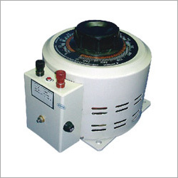Auto Variable Transformers