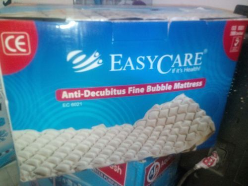 Easy Care Air Bed