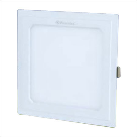 LED Backlit Panel Light