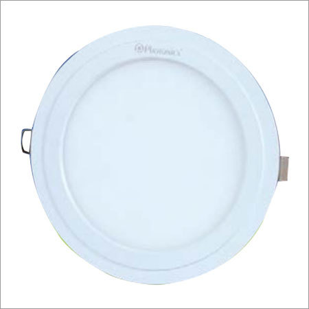 LED Edgelit Panel Light