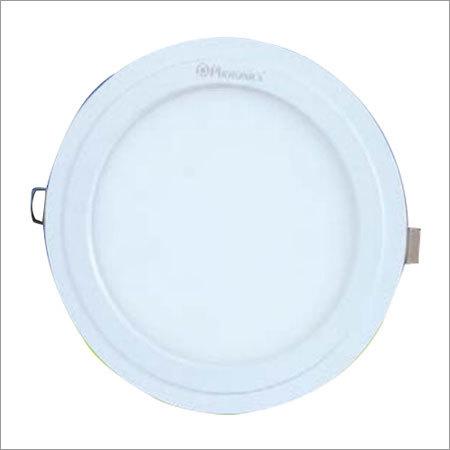 LED Edgelit Panel Light
