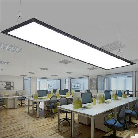 Office LED Panel Light