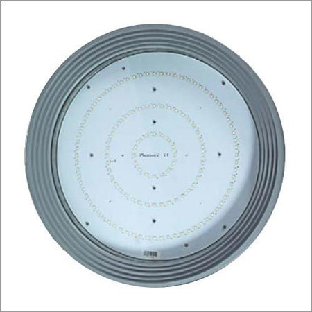 LED Cool High Bay Light