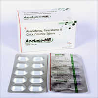 Acelase Mr Tablet