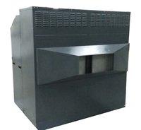 Industrial Dry Cool Custom Hybrid Air Cooler