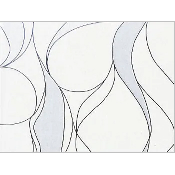 Wall Mounted PVC Wall Panel