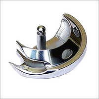 Shuttle Hook Sewing Machine Part