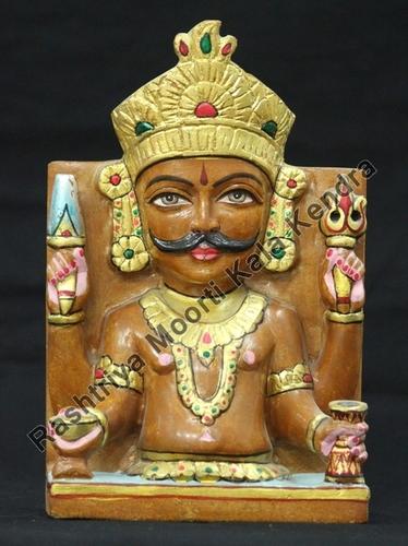 Nakoda Bharu