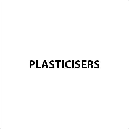Plasticisers
