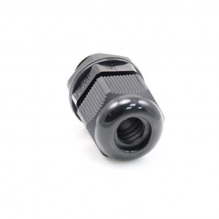 Nylon IP67 Cable Gland M16
