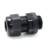 Nylon IP67 Cable Gland M20