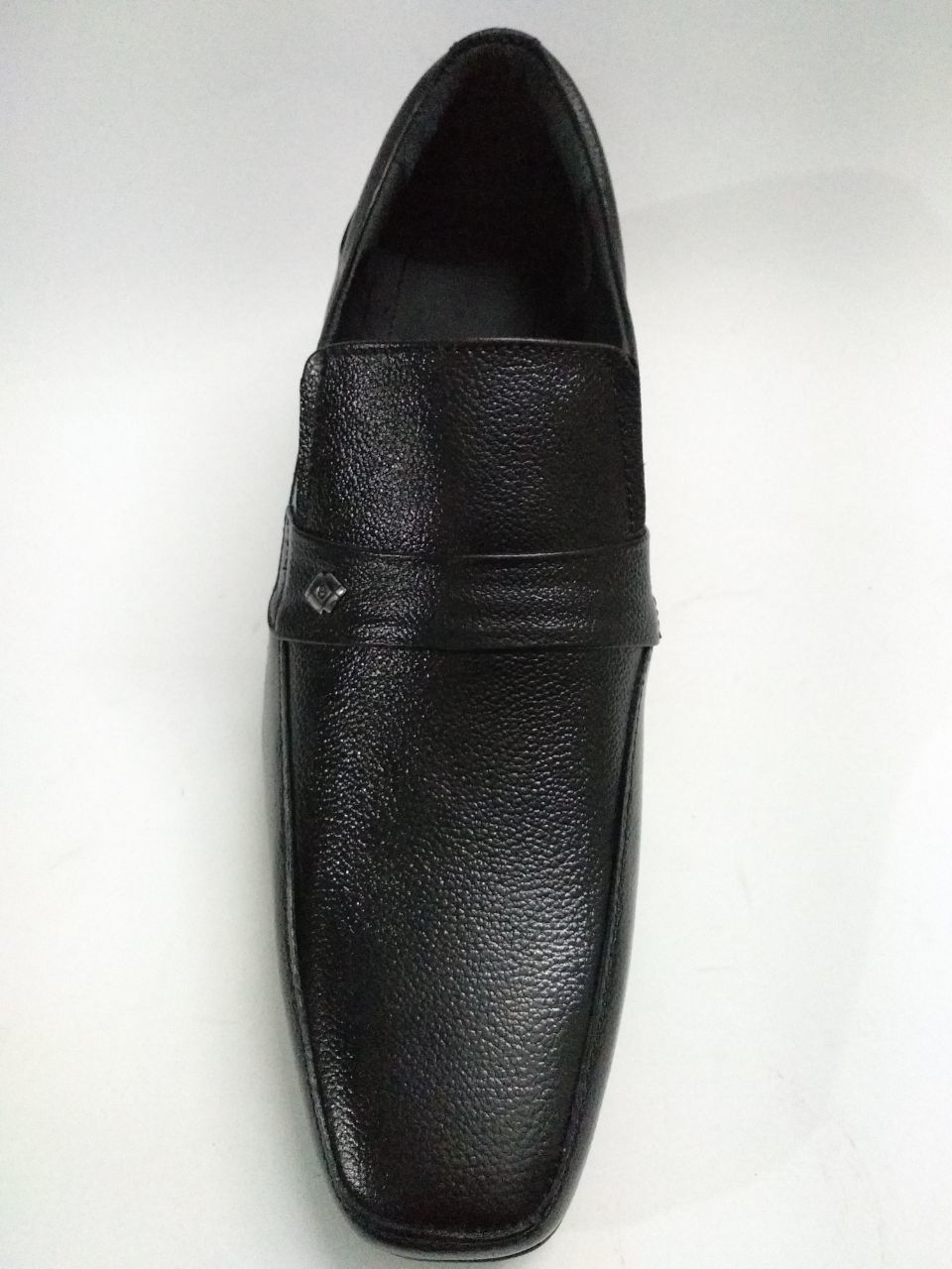 FORMAL SLIP-ON LEATHER SHOES FOR MEN'S
