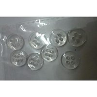 Mold Acrylic Button