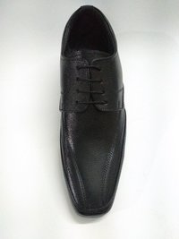 FORMAL LEATHER SHOES FOR MEN'S