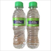 200 ML Packaging Drinking Water