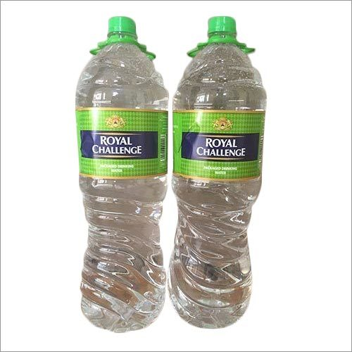 2 Ltr Packaged Water