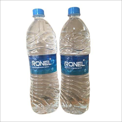 1 Ltr Mineral Drinking Water