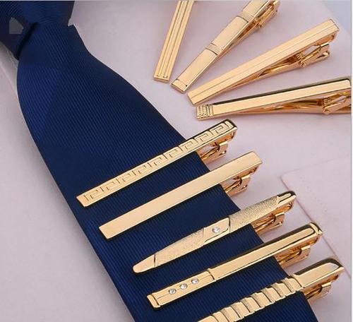 Tie Accessories