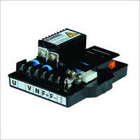 AVR DG Sets Voltage Regulator