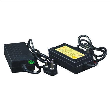 YAXSI SMART SMPS 24V DC