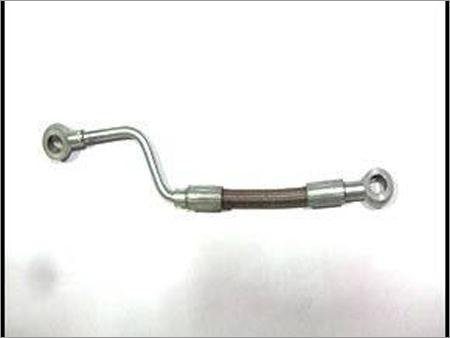 alt. pipe (Ptfe) palio / ind. vista / dezire