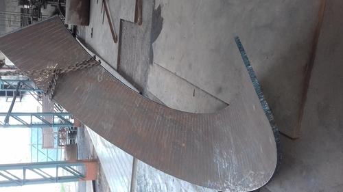Semi Cone