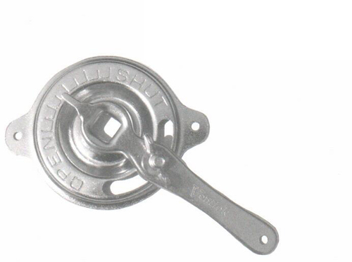 VCD Handle