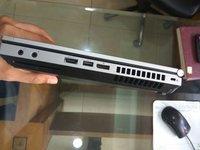 Refurbished HP 8470p / core i5 3rd Gen