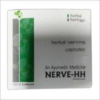 NERVE-HH Capsule
