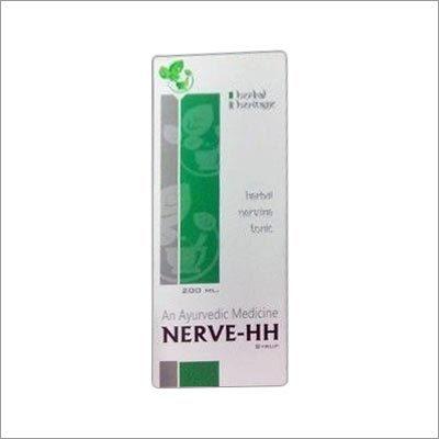 NERVE-HH Syrup