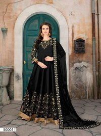 Indian dresses salwar kameez