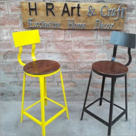MODERN BAR CHAIR