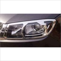 Headlight Cover
