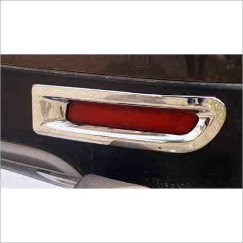 Rear Reflector Cover