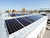Solar Off Grid Rooftop Power Plants