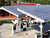 Solar Rooftop Power for Petrol Pumps