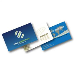 Office Visiting Cards Printing Services