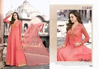 Salwar kameez online shopping