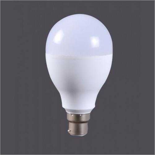 Roar Series LED Bulbs