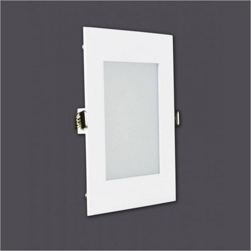 Square Surface LED Panel Light
