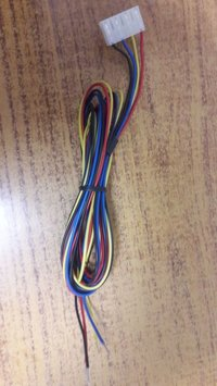 UPS and Inverter Wiring Harness