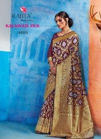 Banarashi silk sarees online